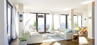 Wohnzimmer Einrichten 3d Stilvoll Fensterfront Wohnzimmer 72 Besten Fenster Bilder Auf
