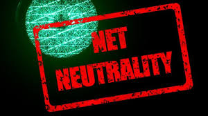 Challenge Kills Fcc Kills Net Neutrality Amidst Protests Challenge Expected
