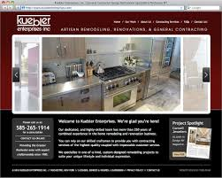 website design pixelpunk 530 south charles street baltimore