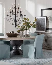 living room inspiration pictures room inspiration ethan allen