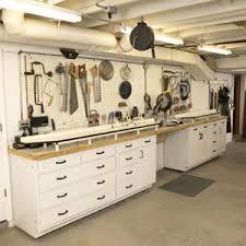 Diy Garage Workbench Plans Pratt Family by 196 Best Tools Shop Images On Pinterest Garage Workshop