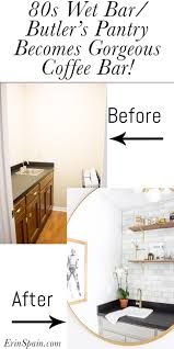 19 Awesome Diy Home Decor Ideas You Will Love 435386 Best