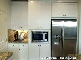kitchen cabinet with microwave shelf cabinet microwave shelf kitchen cabinet with microwave shelf