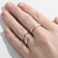 5mm ring gatsby ring 5mm catbird