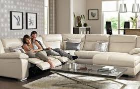 Corner Sofas With Recliners Corner Recliner Sofas In A Host Of Great Styles Dfs