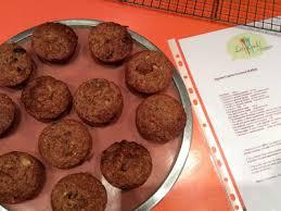 cours de cuisine versailles cours de cuisine en anglais pour enfants yvelines versa
