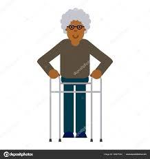 elder walker elder walker stock vector tifannysanblan 180077254