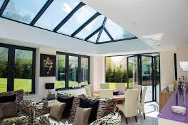 orangeries u0026 conservatories design and installation in cardiff