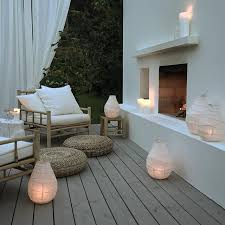 Designing An Outdoor Kitchen Best 25 Outdoor Living Spaces Ideas On Pinterest Outdoor