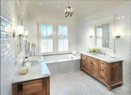 small white bathroom ideas marble tile bathroom ideas fresh carrara designs white bathroom