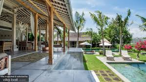 villa mannao in kerobokan bali 8 bedrooms best price u0026 reviews