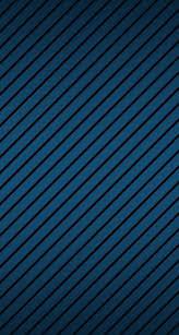 textures background line blue iphone se wallpaper download