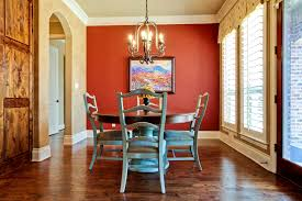 Painting Dining Room With Chair Rail Furniture Drop Dead Gorgeous Dining For Colors Imaginative