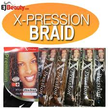 how much is expression braiding hair synthetic braiding hair ejbeauty com hair wig hair extension