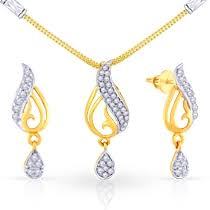 gold sets images buy gold necklace sets for women online malabar gold diamonds