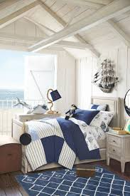 120 best boys bedroom ideas images on pinterest boy bedrooms pirate themed bedroom