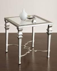 Horchow Home Decor 167 Best Accent Tables U003e End Tables Images On Pinterest Accent