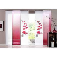 home wohnideen schiebevorhang 22 best vorhänge images on curtains decoration and deko
