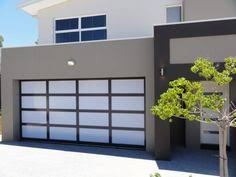 steel line ventilated garage door garage doors pinterest