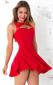 ksp237 dress jpg red dresses astonishing picture inspirations for