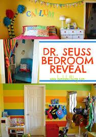 Best Kid Room Decor Ideas Images On Pinterest Kids Rooms - Ideas in the bedroom