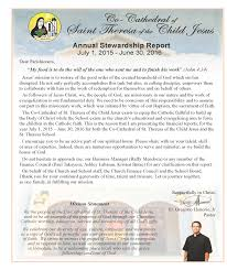 thanksgiving prayer for children co cathedral of st theresa of the child jesus aloha and welcome