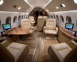 priority one jets private jet charter 15 maiden ln financial