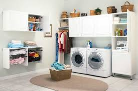 small laundry room storage ideas storage design ideas luxury small laundry room storage ideas and