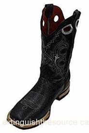 s boots products in canada blundstone s mining boot coupons color black leather canada