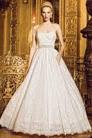 Fairytale Wedding Dresses Disney Fairytale Wedding Dresses About Wedding Blog