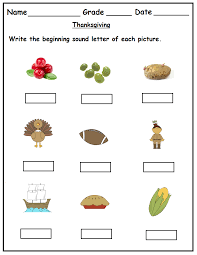 thanksgiving worksheets grade 2 once upon a time there was a teacher thanksgiving worksheets