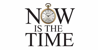 when is the right time zion lutheran church and school