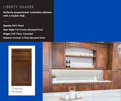 top quality kitchen cabinet manufacturers transitional traditional procraft top shelf cabinet