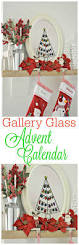 2670 best christmas and winter holiday crafts activities