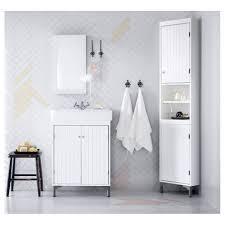 bathroom vanity organizers bathroom cheap bathroom furniture sale bathroom cabinets