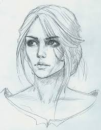 photo sketch gallery sketch on pictures drawing gallery