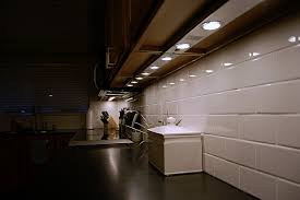 ikea kitchen lights under cabinet ikea under cabinet lights home decor beautiful throughout lighting 8