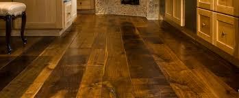Rustic Laminate Flooring Rustic Floor Carlisle Wide Plank Floors