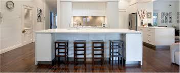 kitchen design brisbane amazing kitchen and bath design bathroom renovations kitchen