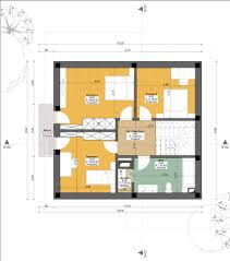 Square Meters by Loft Houses Under 150 Square Meters Houz Buzz