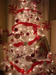 Fleur De Lis Home Decor Wholesale Decorations Lovely Decoration Ideas For Christmas Decor Loversiq