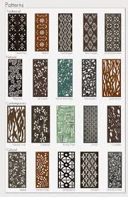 198 best mdf designs images on pinterest stencil designs laser