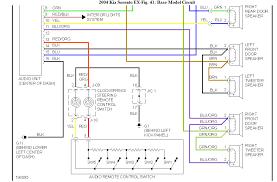 electrical schematic problems wynnworlds me