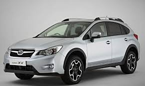 2017 subaru crosstrek subaru crosstrek anderson design u0026 fabrication