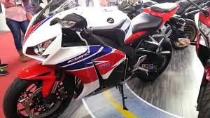 cdr bike price 2015 honda cbr 1000 rr 2015 al 2016 video precio caracteristicas