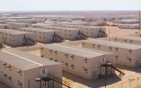 asul u0027s modern prefab housing system achieves 100 sq foot