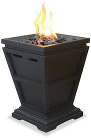 Fire Pit Or Chiminea Which Is Better Want To Buy A Chiminea Fire Pit Or Ethanol Fireplace Check Out