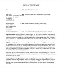 how to be a party planner strikingly inpiration event planner cover letter 15 sle cv
