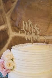 wedding cake edmonton an garden wedding in edmonton weddingbells