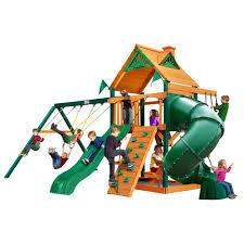Backyard Playground Plans Playset Accessories U0026 Attachments Playground Sets U0026 Equipment